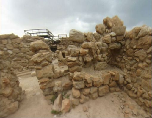 qumran-niches.jpg