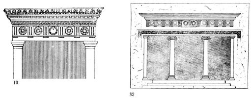 tomb-entablatures-blog1.jpg