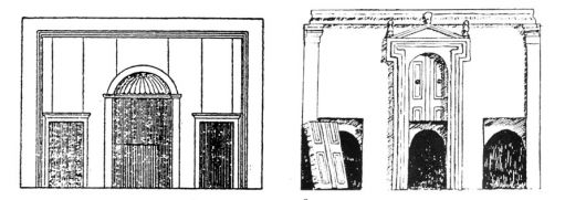 3-door-tombs.jpg