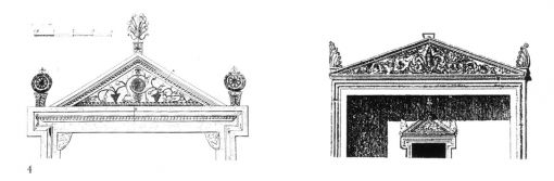 pediments-blog.jpg