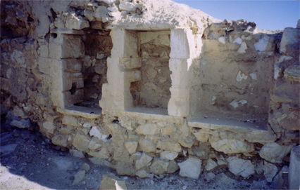 nissana-niches-sm.jpg