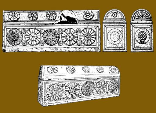 sarcophagus-tomb-of-kings2.jpg