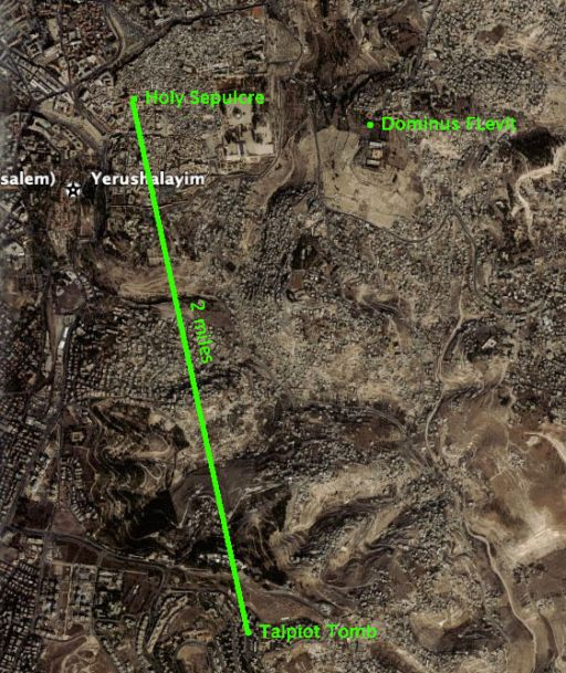 googleearth-tombs.jpg