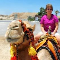 Cindy_Camel